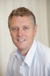 Prof. Dr. med. Ulrich Baumann