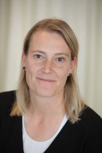 Dr. med. Eva-Doreen Pfister
